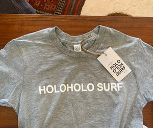 HOLOHOLO SURF Shirt - Multiple Colors