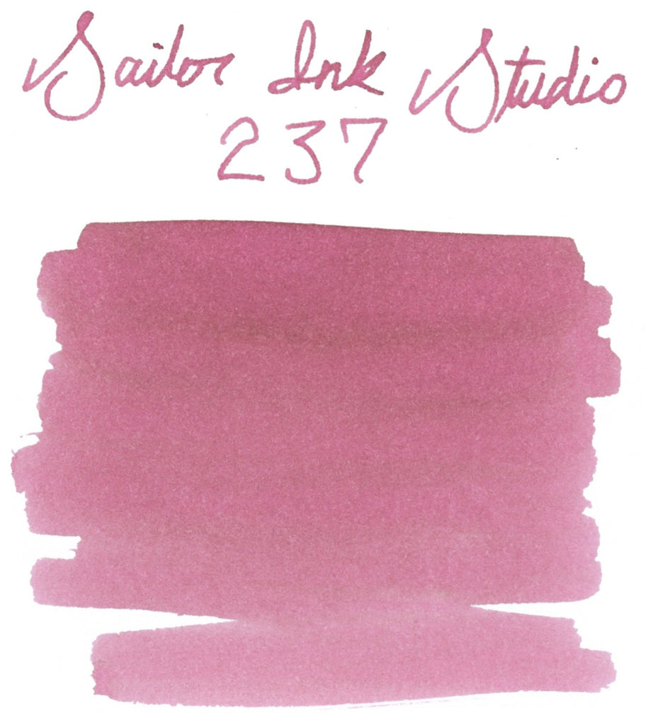 Sailor Ink Studio 237