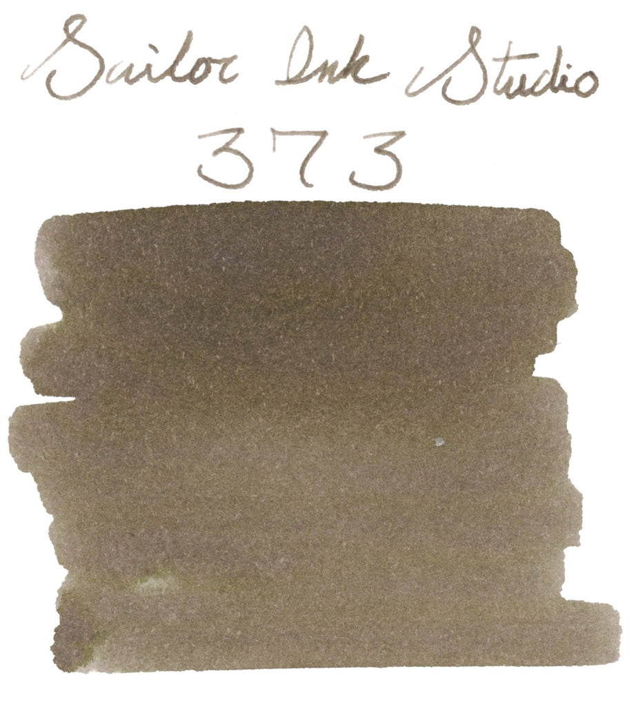 Sailor Ink Studio 373