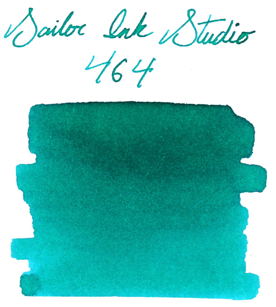 Sailor Ink Studio 464