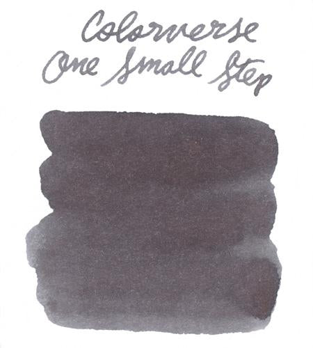 Colorverse One Small Step