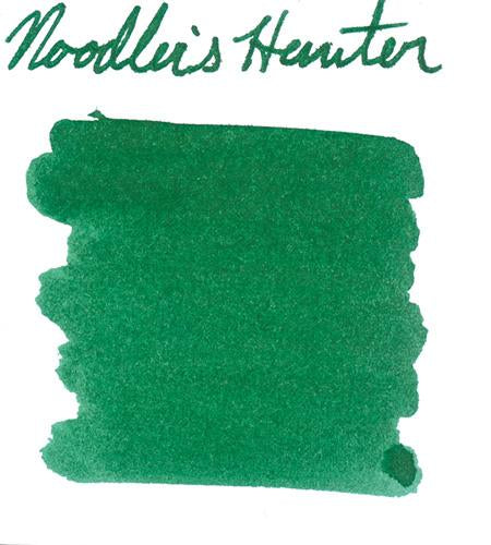 Noodler's Hunter