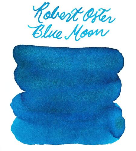 Robert Oster Blue Moon