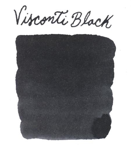 Visconti Black
