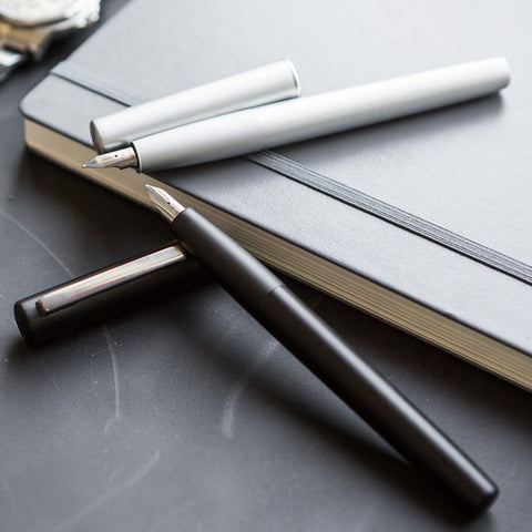LAMY Aion Fountain Pens