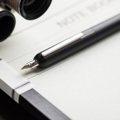 Lamy Fountain Pens And Ink The Goulet Pen Company