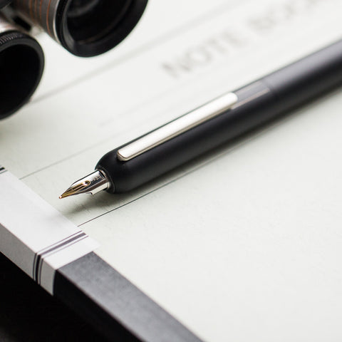LAMY Dialog 3 Fountain Pens