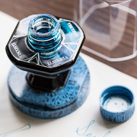 Visconti Ink