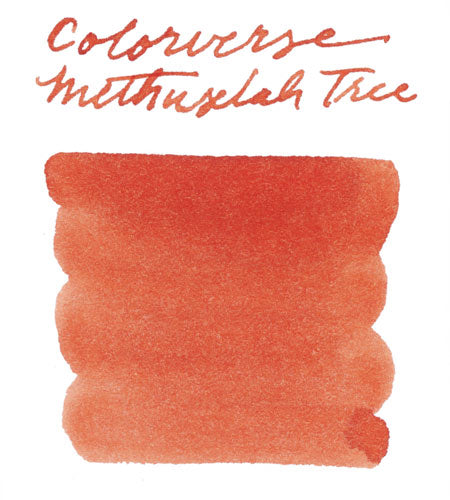 Colorverse Methuselah Tree