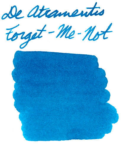 De Atramentis Forget-me-Not