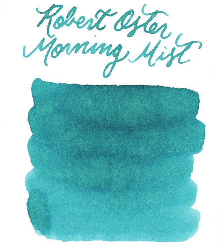 Robert Oster Morning Mist