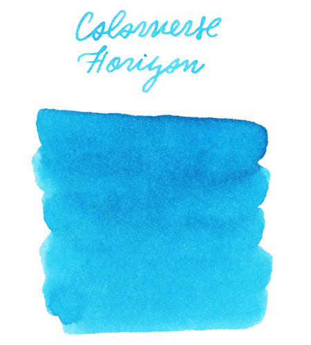 Colorverse Horizon