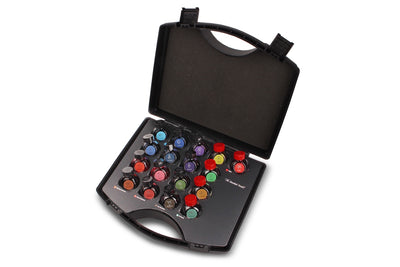 Colorverse The Standard Model Limited Edition Ink Set