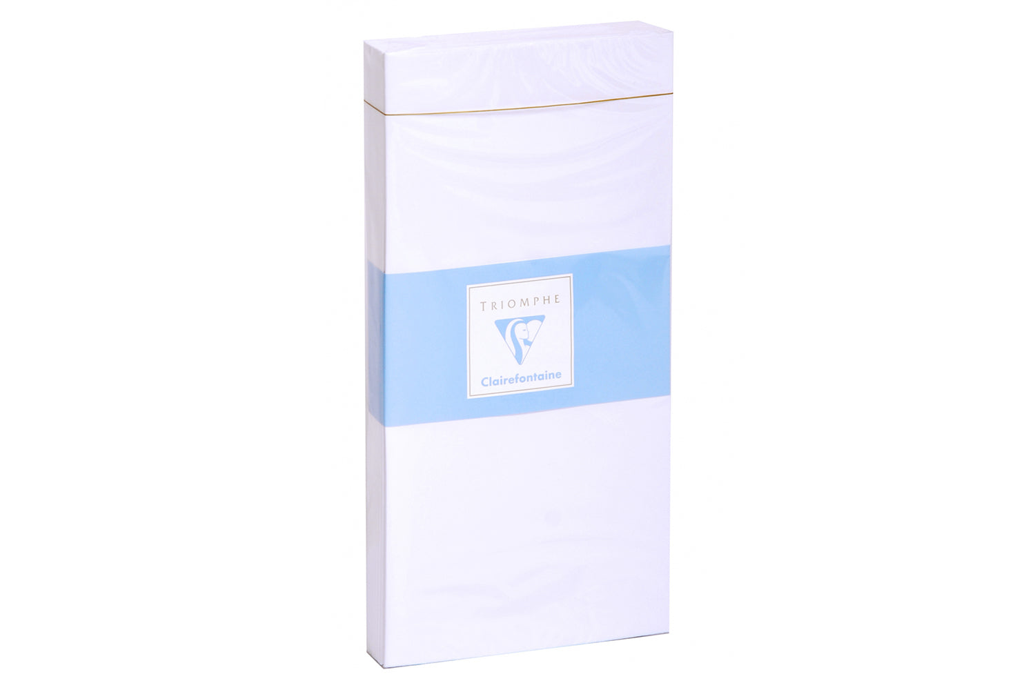 Clairefontaine Triomphe Large Envelopes