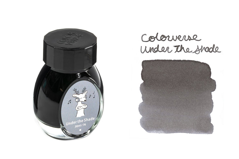 Colorverse Under the Shade (30ml Bottled Ink)