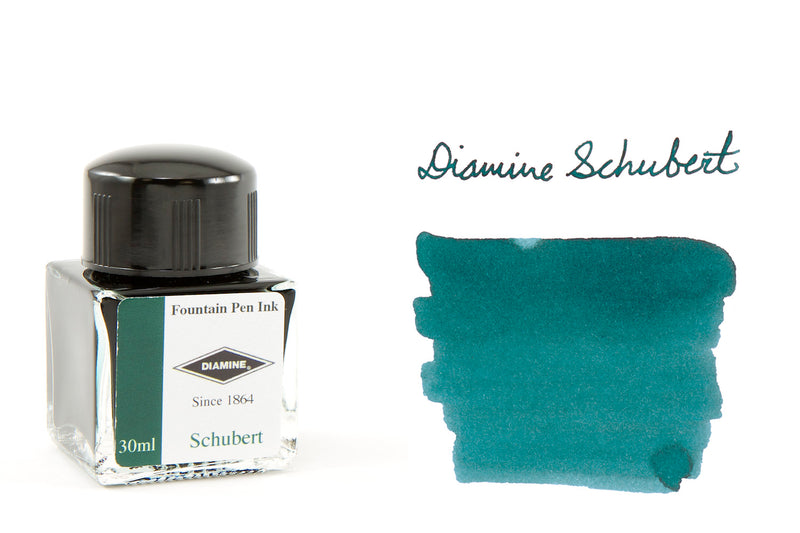 Diamine Boxed Set - Music