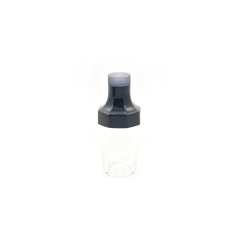 TWSBI Vac 20A Ink Bottle - Black