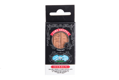 Herbin Supple Sealing Wax - Copper (4-Pack)