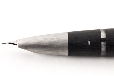 LAMY 2000 Fountain Pen - Makrolon