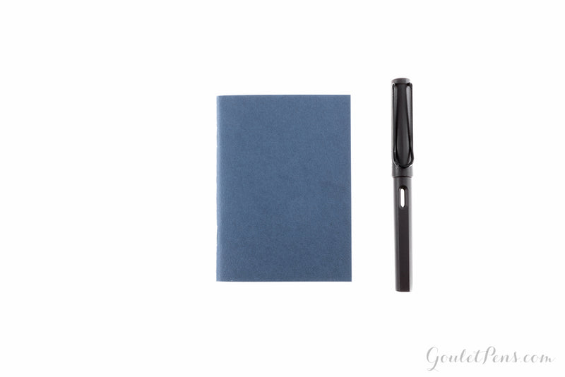 Traveler's Notebook Passport Refill 001 - Lined