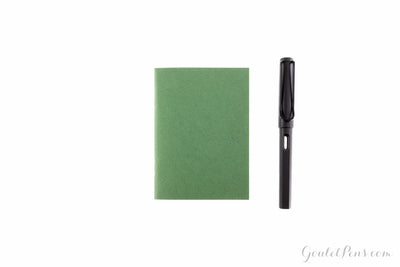 Traveler's Notebook Passport Refill 002 - Grid