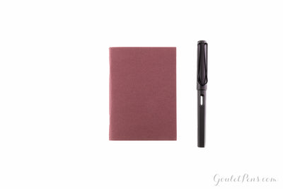 Traveler's Notebook Passport Refill 003 - Blank