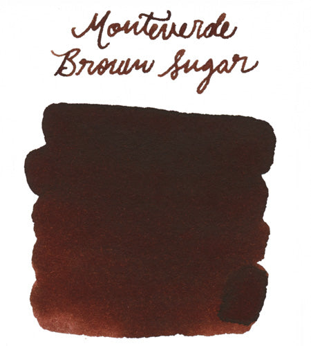 Monteverde Core 10 Ink Set