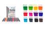 Pilot Parallel Mixable Colour Assorted Pack - Ink Cartridges