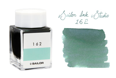 Sailor Ink Studio 162 - 20ml Bottled Ink
