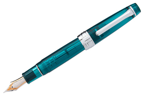 Sailor Pro Gear King of Pens Fountain Pen - Lucky Charm