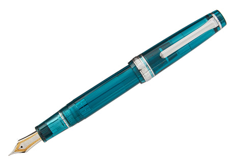 Sailor Pro Gear Fountain Pen - Lucky Charm