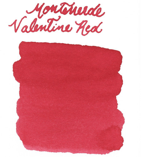 Monteverde Color Mix - Ink Cartridges