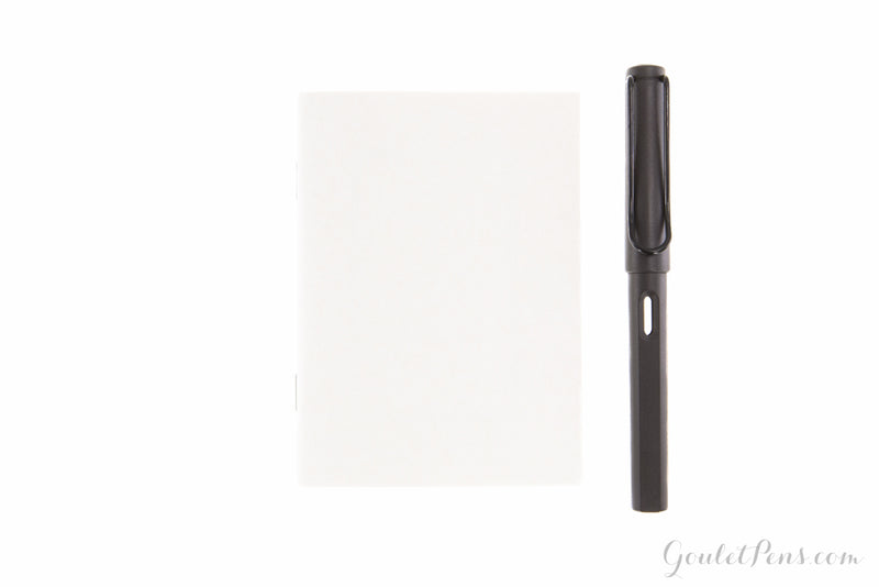 Traveler's Notebook Passport Refill 008 - Sketch Notebook