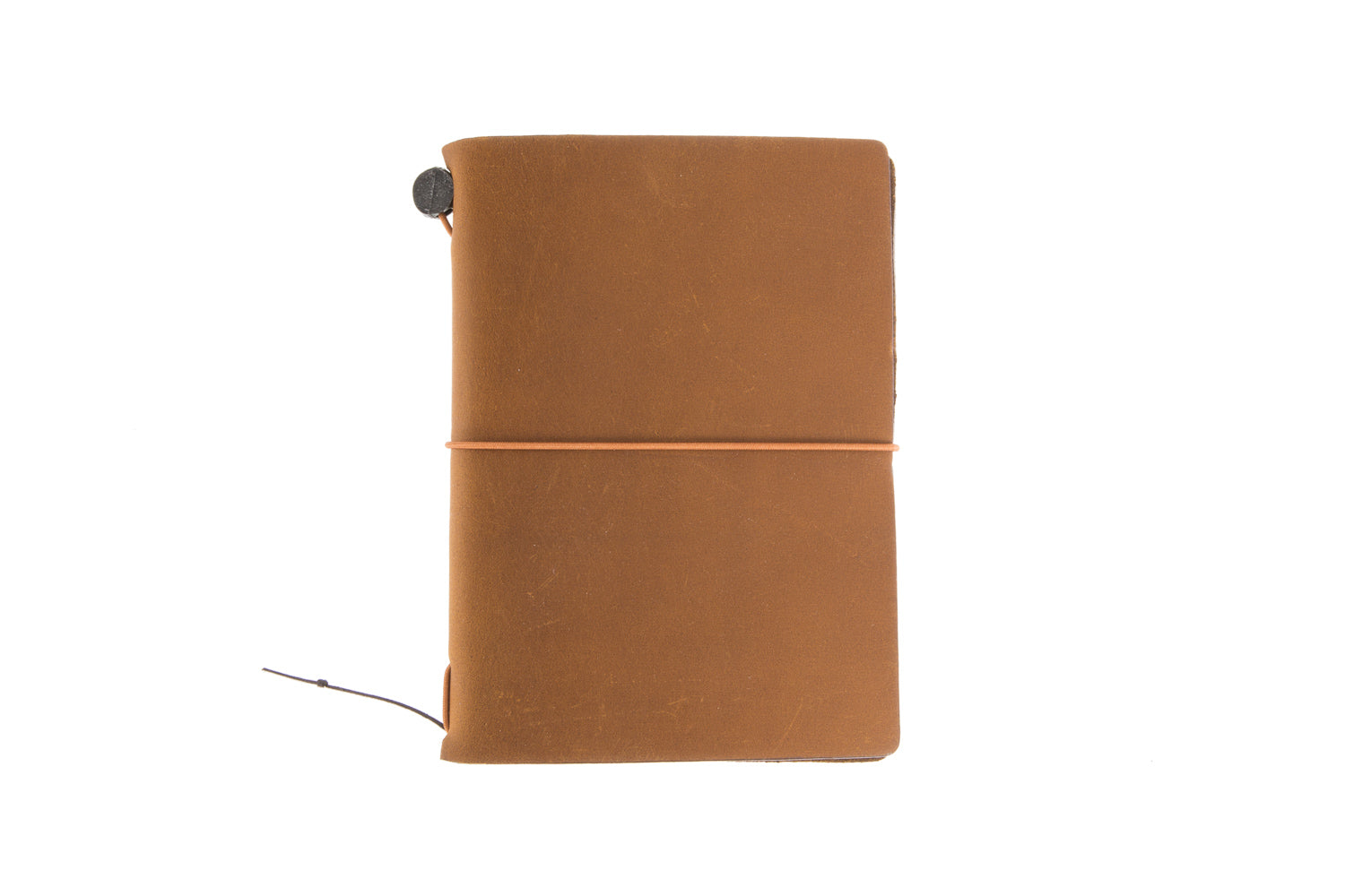 Travelers Notebook Camel Passport The Goulet Pen Company Washing Machine Wiring Diagram On Sale