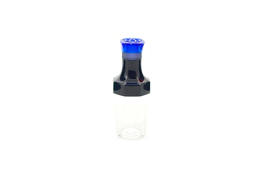 TWSBI Vac 20A Ink Bottle - Blue