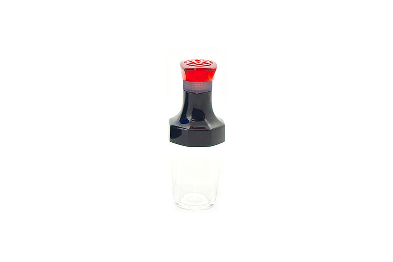 TWSBI Vac 20A Ink Bottle - Red