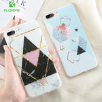 3D Case For iPhone - safetybuys