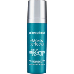 Colorescience® Brightening Perfector Face Primer SPF 20