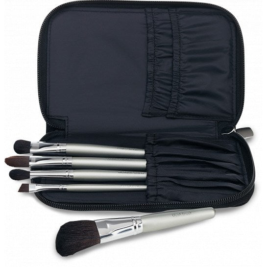 Colorescience® On the Go Brush Set