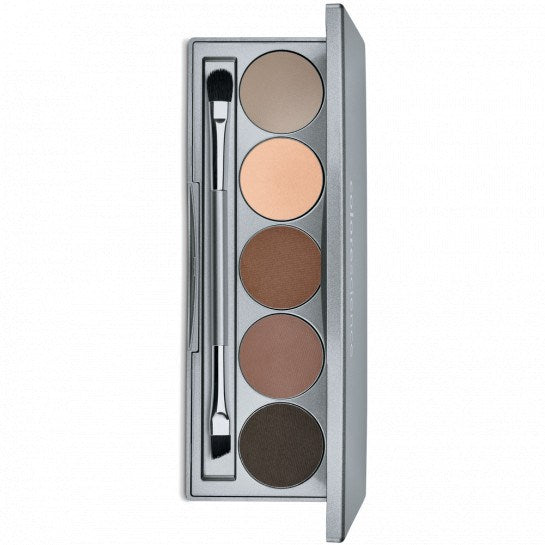 Colorescience® Brow Kit