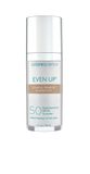 The Even Up Hyperpigmentation Regimen