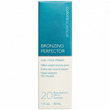Colorescience® Bronzing Perfector Face Primer SPF 20