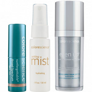 Colorescience® Even Up Corrective Kit For Pigmentation