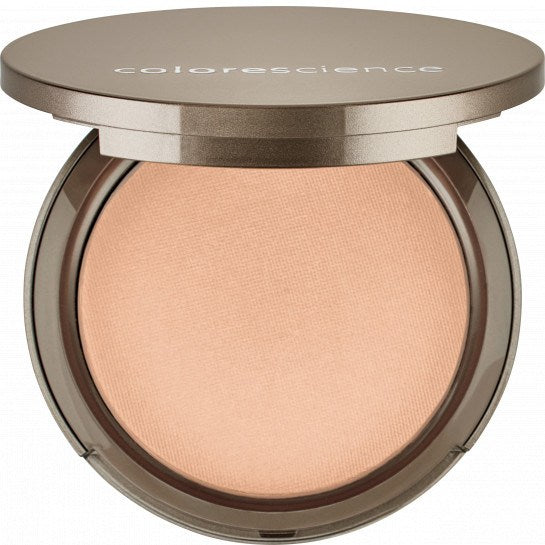 Colorescience® Champagne Kiss Illuminator