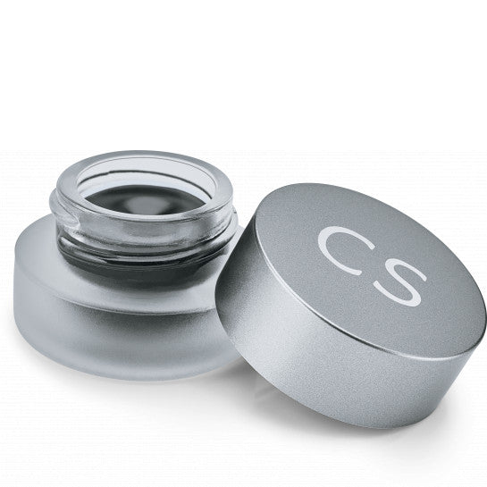 Colorescience® Gel Eyeliner