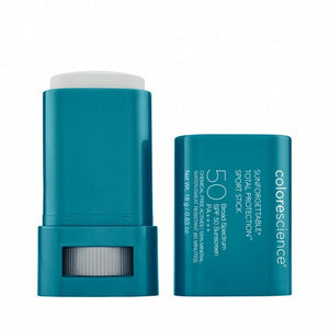 Sunforgettable Total Protection Sport Stick SPF 50