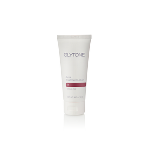 Glytone Acne Treatment Lotion