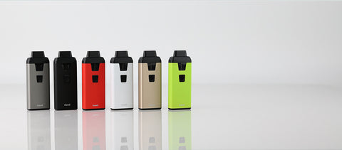 Eleaf iCare 2 Vape | USA Vape Inc.