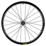 Mavic XA Pro Carbon – Trail Wheel Upgrade