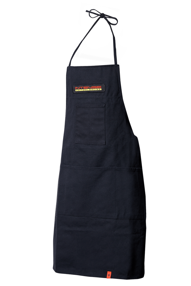 INTENSE Factory Racing Shop Apron